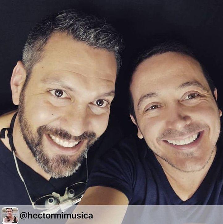 HECTOR LAZCANO - MALDITO CUPIDO