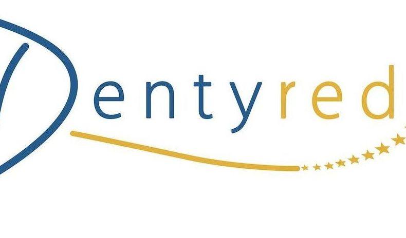 DENTYRED: Servicios de Clínica Dental Reina Victoria 23