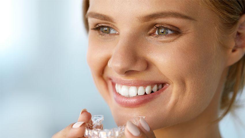 Foto 58 de Clínicas dentales en  | Clínica Dental Reina Victoria 23