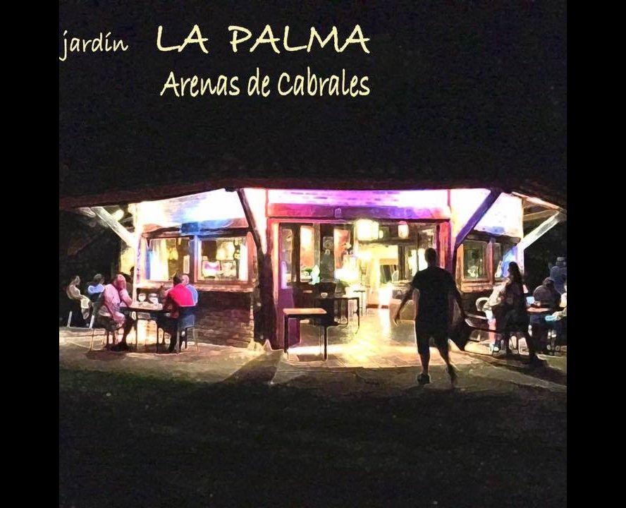 Los mejores combinados de Cabrales, Asturias