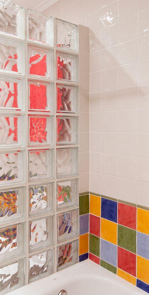 Reformas de baños económicas en Santander