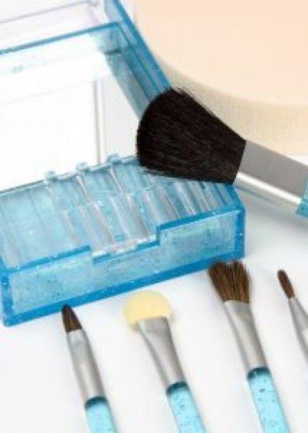 Cepillos: Productos y Servicios de Boutique del Peluquero
