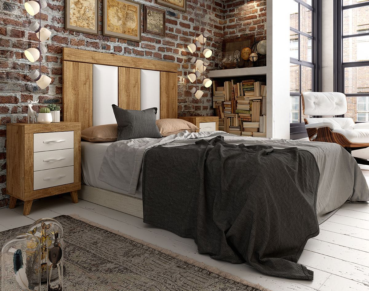 Muebles baratos en lleida gallery of muebles baratos lleida ofertas de merkamueble casa teva - Muebles en lleida ...