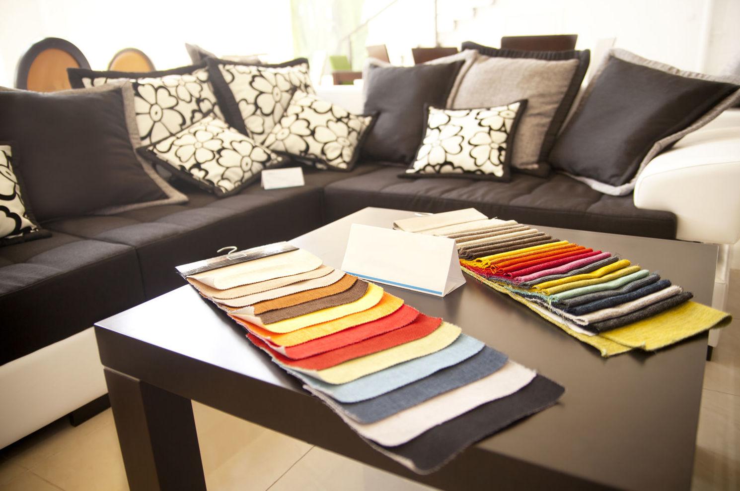 Tiendas De Muebles Arganda Trendy Excellent Mueble Muebles De  # Muebles Kibuc Ulla