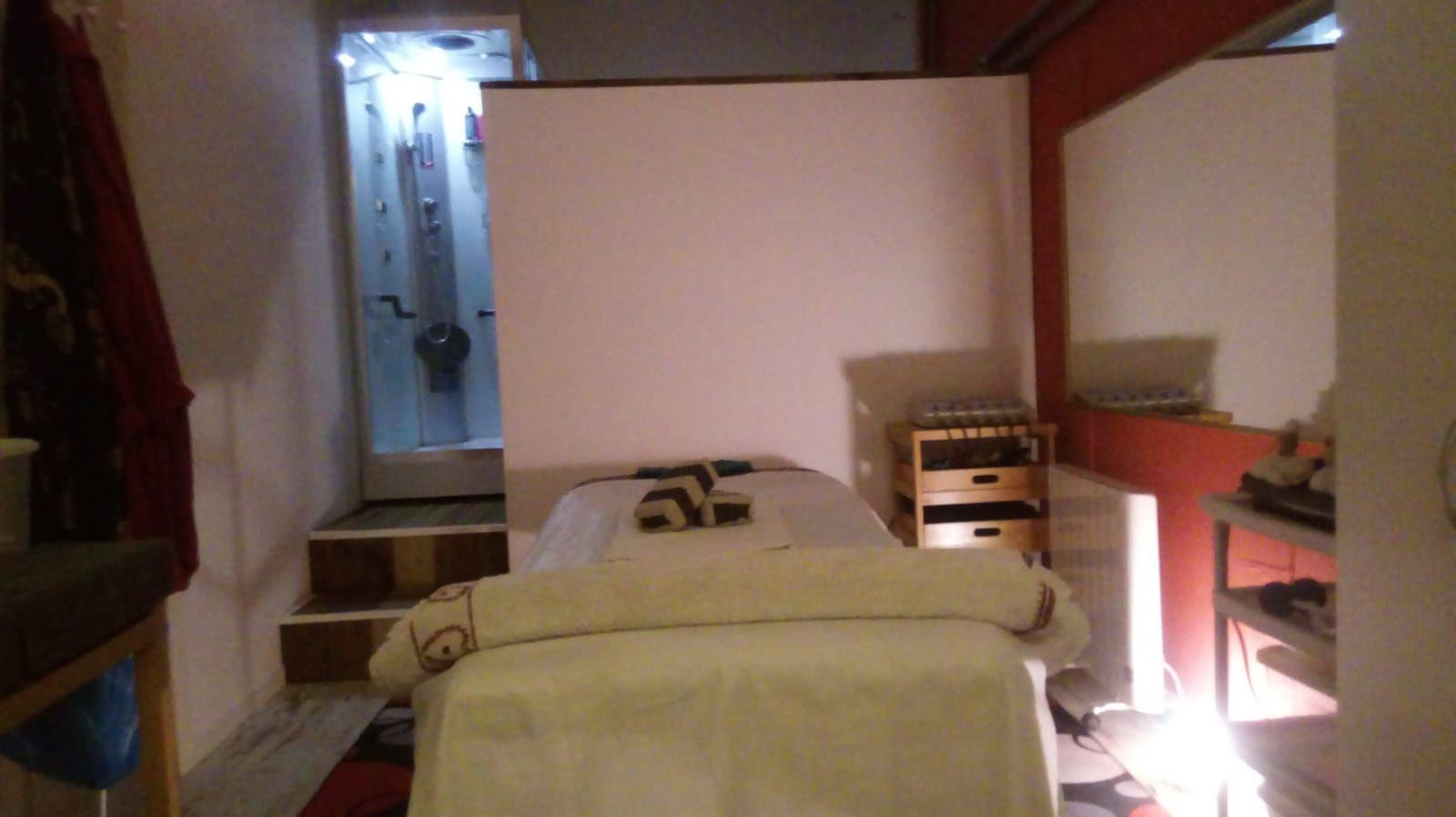 Relajante: Masajes y tratamientos de Masajes Miriam