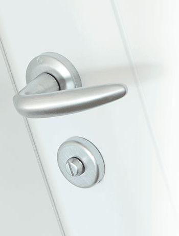Puertas de entrada: Productos de COCINAS 7 ISLAS