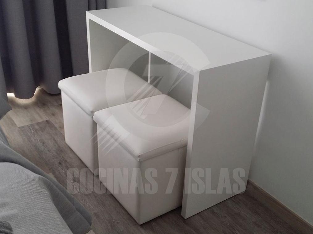 Foto 6 de Muebles de baño y cocina en Santa Cruz de Tenerife | COCINAS 7 ISLAS