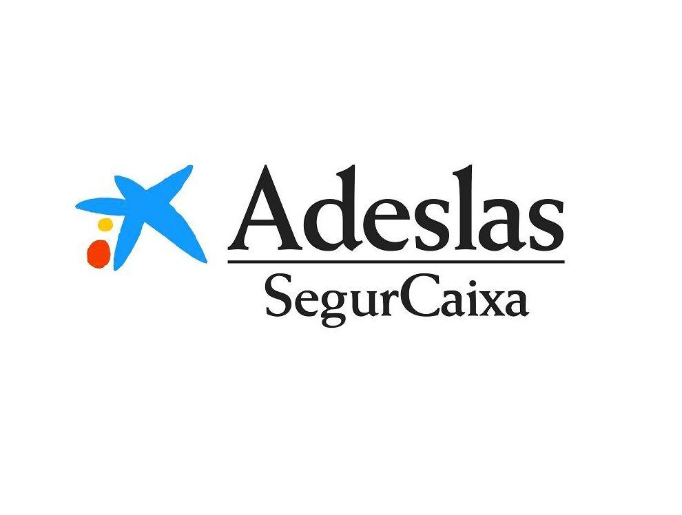 Seguro Adeslas
