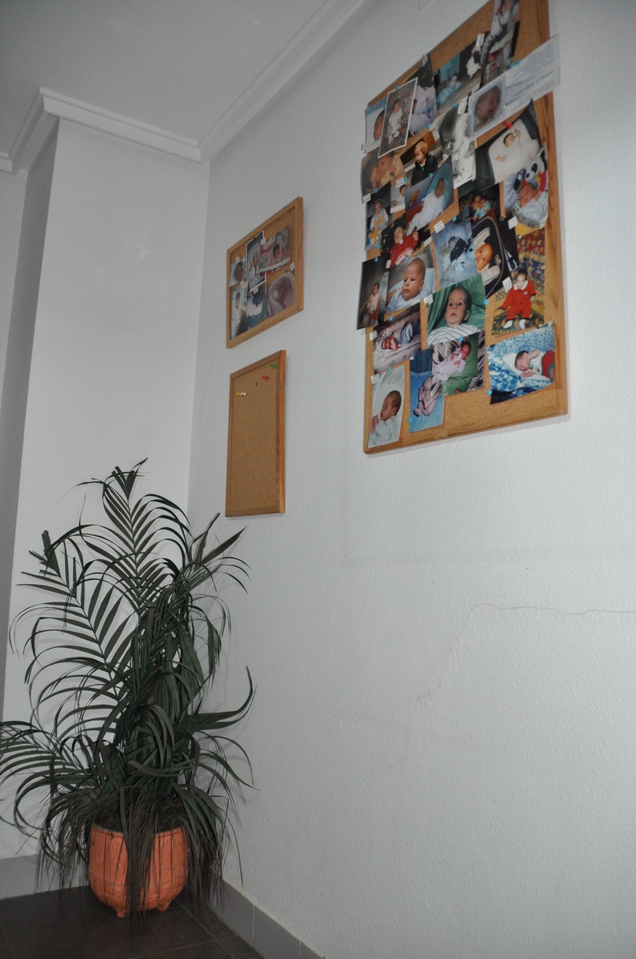 Centro de preparación física y psicológica al parto en Valencia