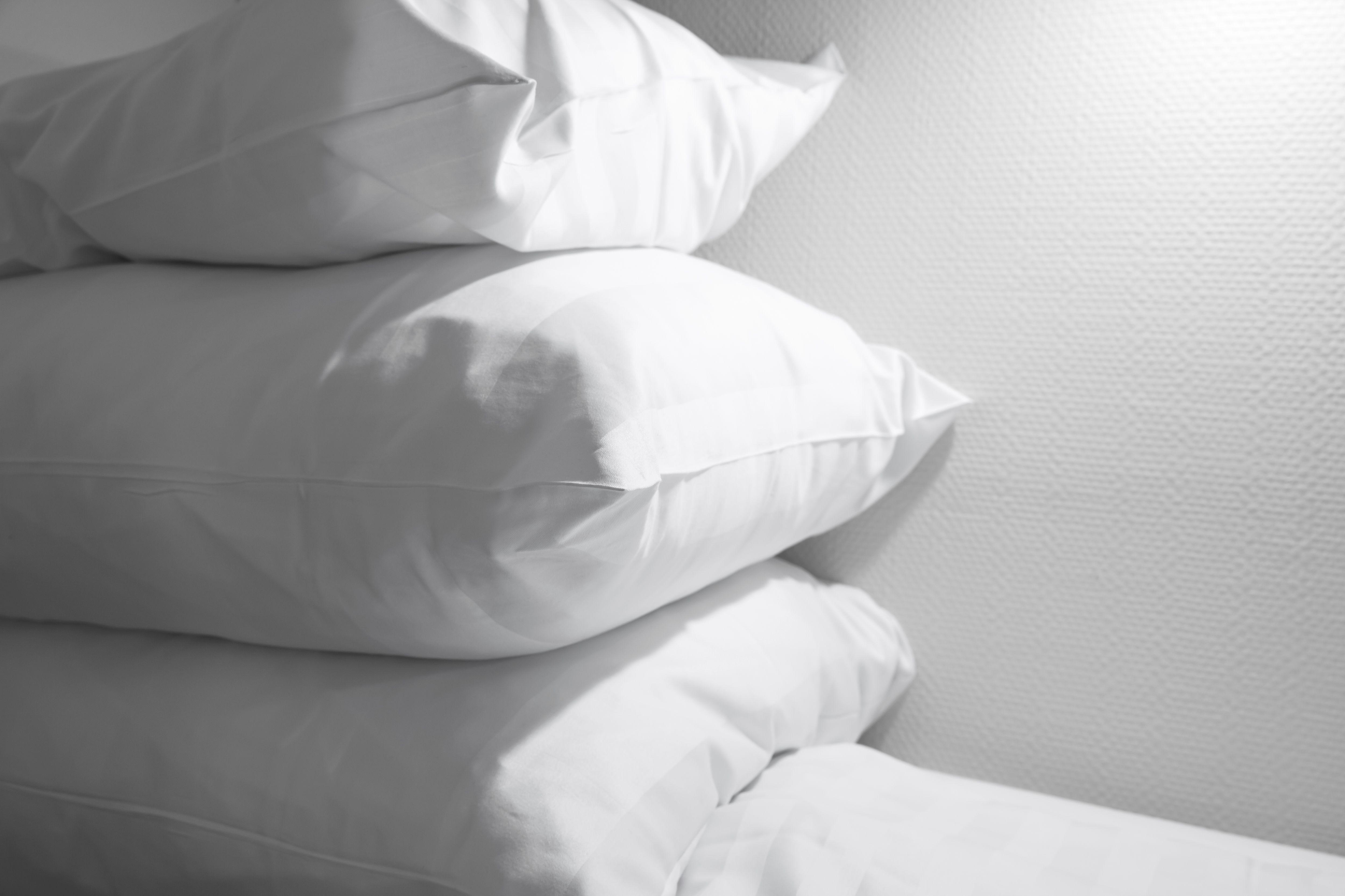 Almohadas: Productos de Artimoble