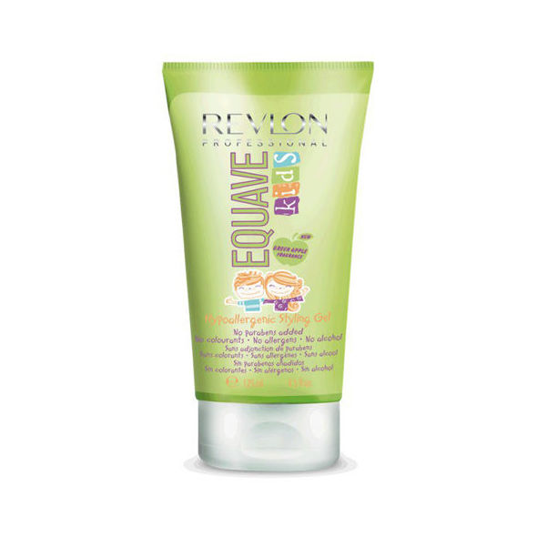 Gel equave kids Revlon