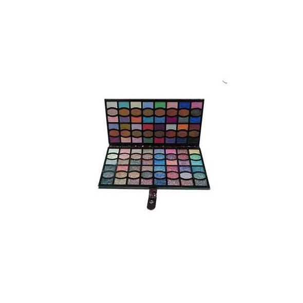 Maquillaje : Tienda online  de Sunrise Shoping