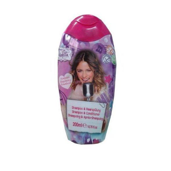 Cuidado infantil : Tienda online  de Sunrise Shoping