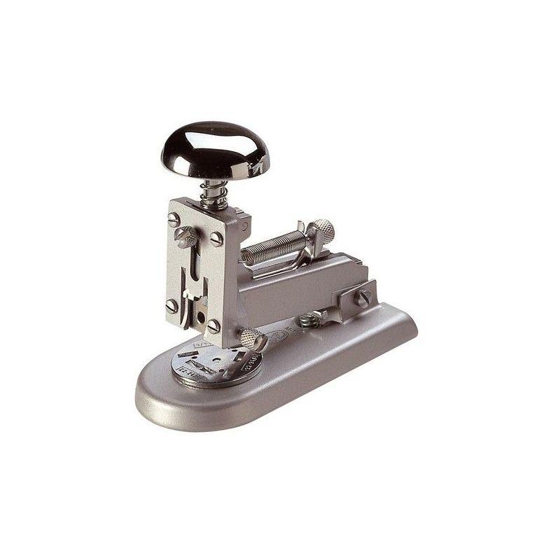 GRAPADORA M-1 CG (CROMO BRILLANTE Y GRIS): Productos y Servicios de Rosan