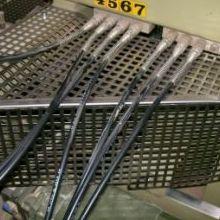 Foto 5 de Construcciones metálicas en Briviesca | Talleres Industriales Briviesca