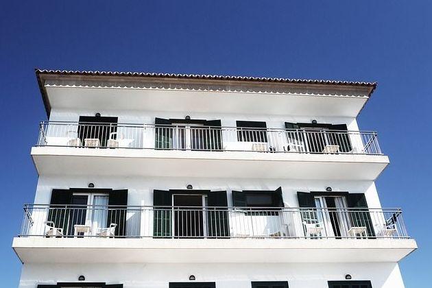 barandillas de balcones burgos