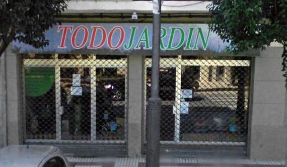 Foto 1 de Jardines (diseño y mantenimiento) en Santo Domingo de La Calzada | Todojardín