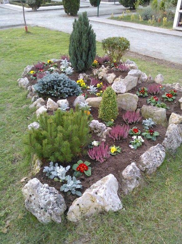 Foto 14 de Jardines (diseño y mantenimiento) en Santo Domingo de La Calzada | Todojardín