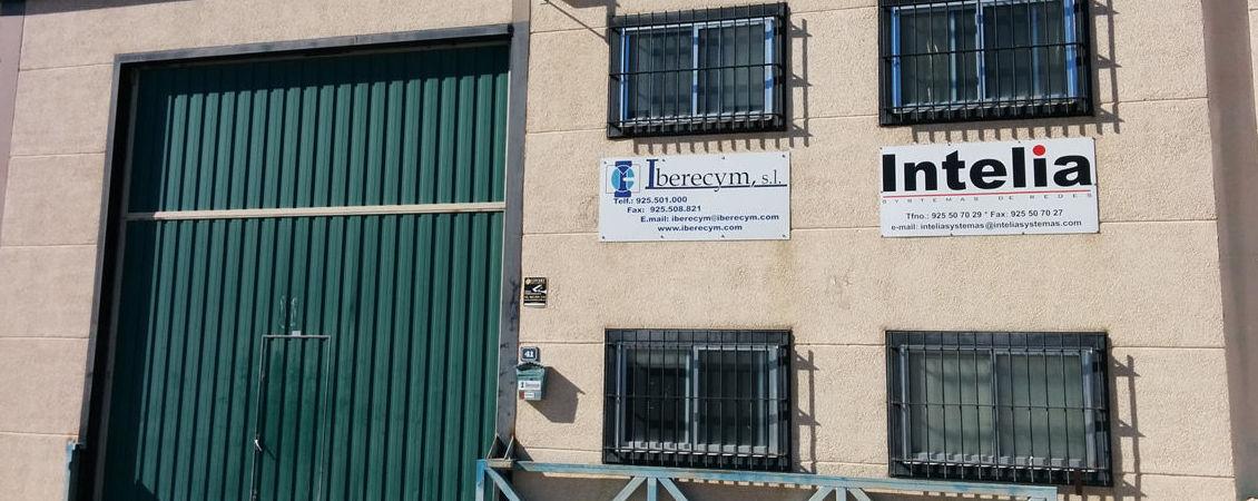 Foto 3 de Electricidad en Parla | Iberecym, S.L.