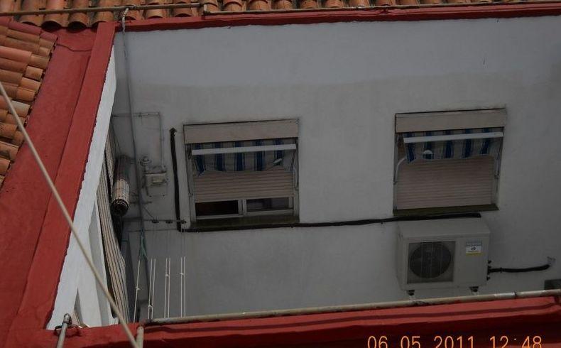 Reparación e impermeabilización de canales en Zaragoza