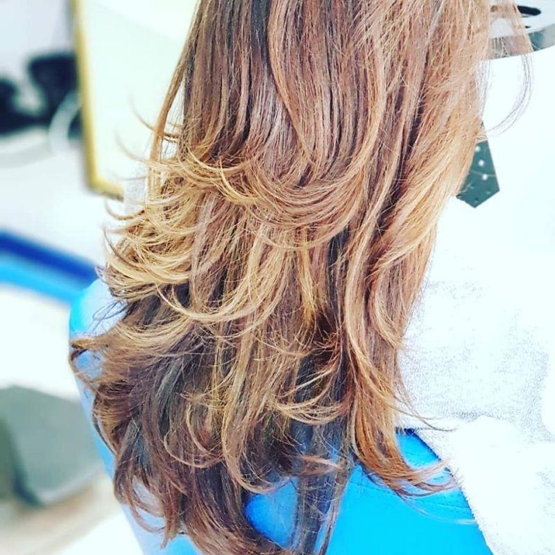 Tratamientos para el cabello en Adeje