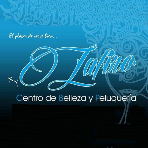 XY Zafiro Peluquería - Estética