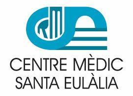 Foto 1 de Centros médicos en  | Centre Mèdic Santa Eulàlia Bufet Mèdic