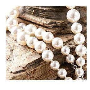 Joyería en perlas cultivadas y piedras semipreciosas: Joyas de FLÁNDEZ JOYERO