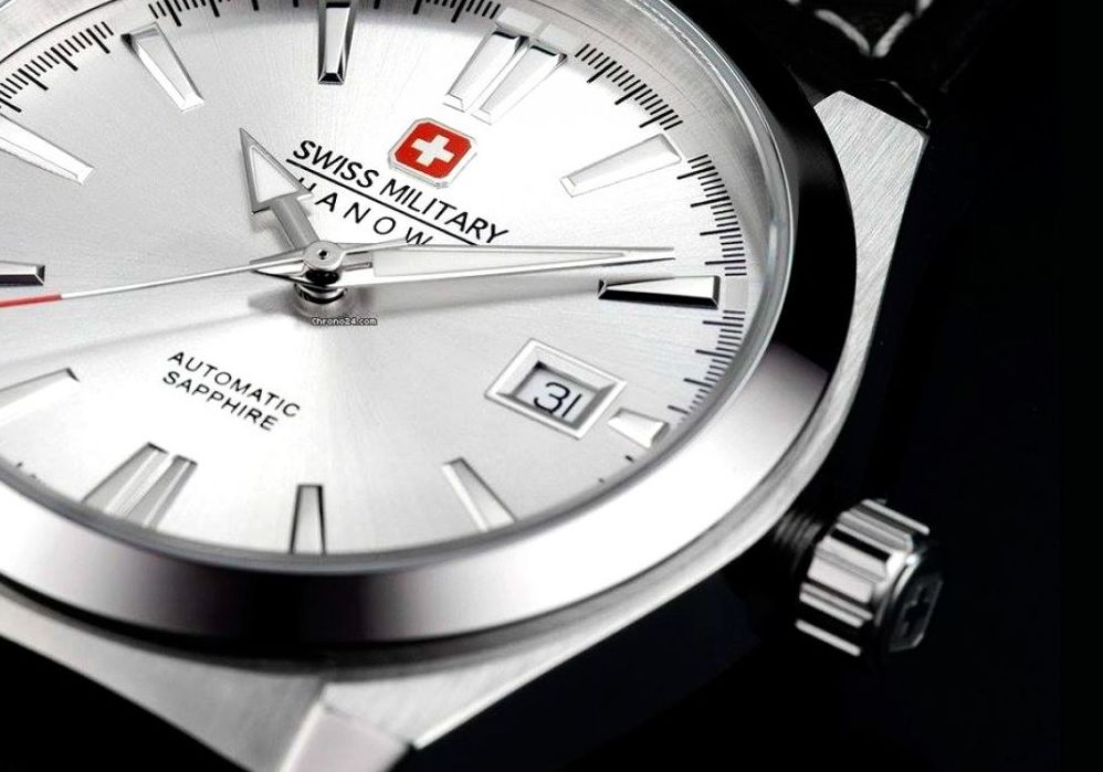 Relojes para hombres: Joyas de FLÁNDEZ JOYERO