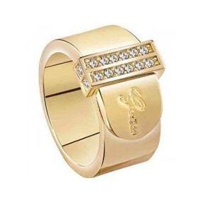 f1ea9f67b5fe Joyería en oro con diamantes y piedras preciosas  Joyas de FLÁNDEZ JOYERO
