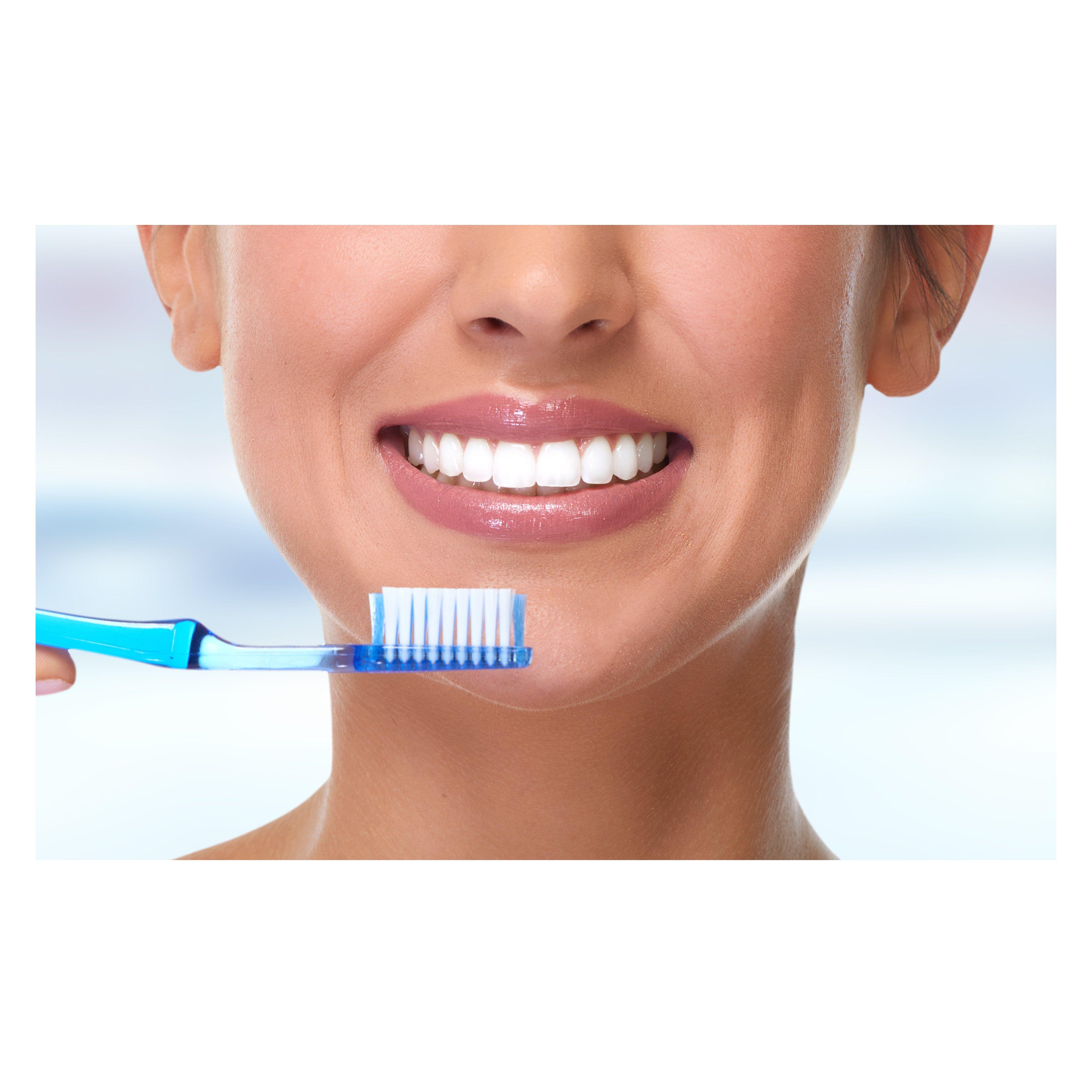 Odontología conservadora: Nuestros servicios de Clínica Dental Gándara