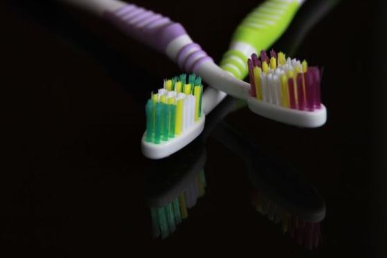 Nuestros tratamientos : Nuestros servicios de Clínica Dental Gándara