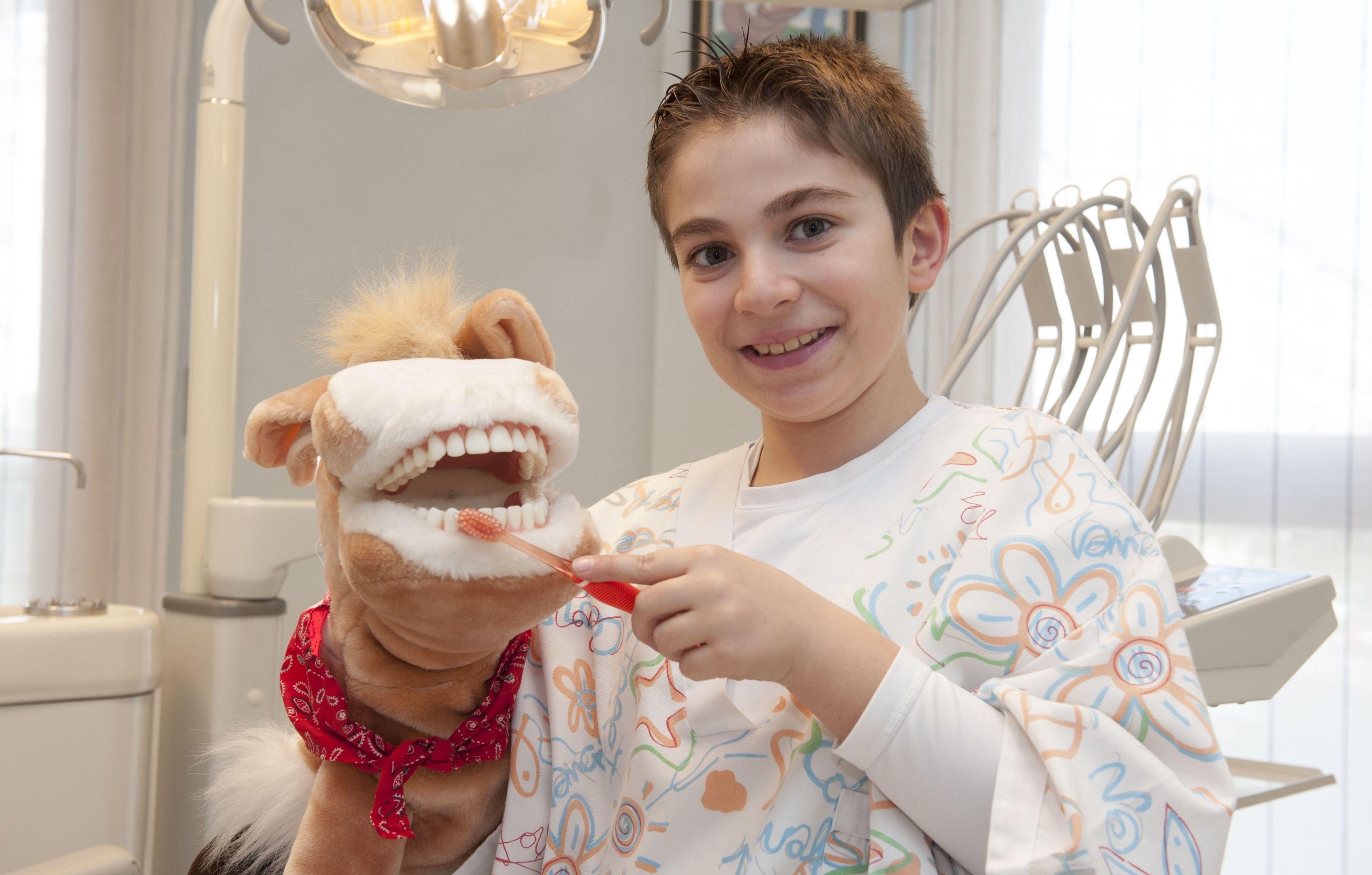 Solución a problemas de articulación mandibular en Ferrol