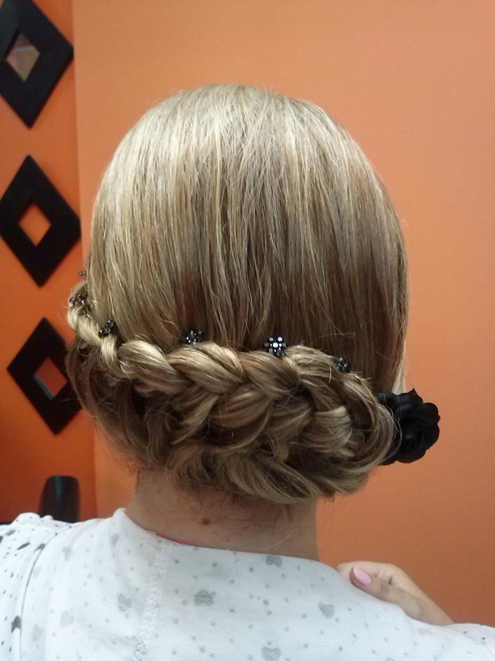 Asesoramiento a medida en nuestro centro de estética y peluquería
