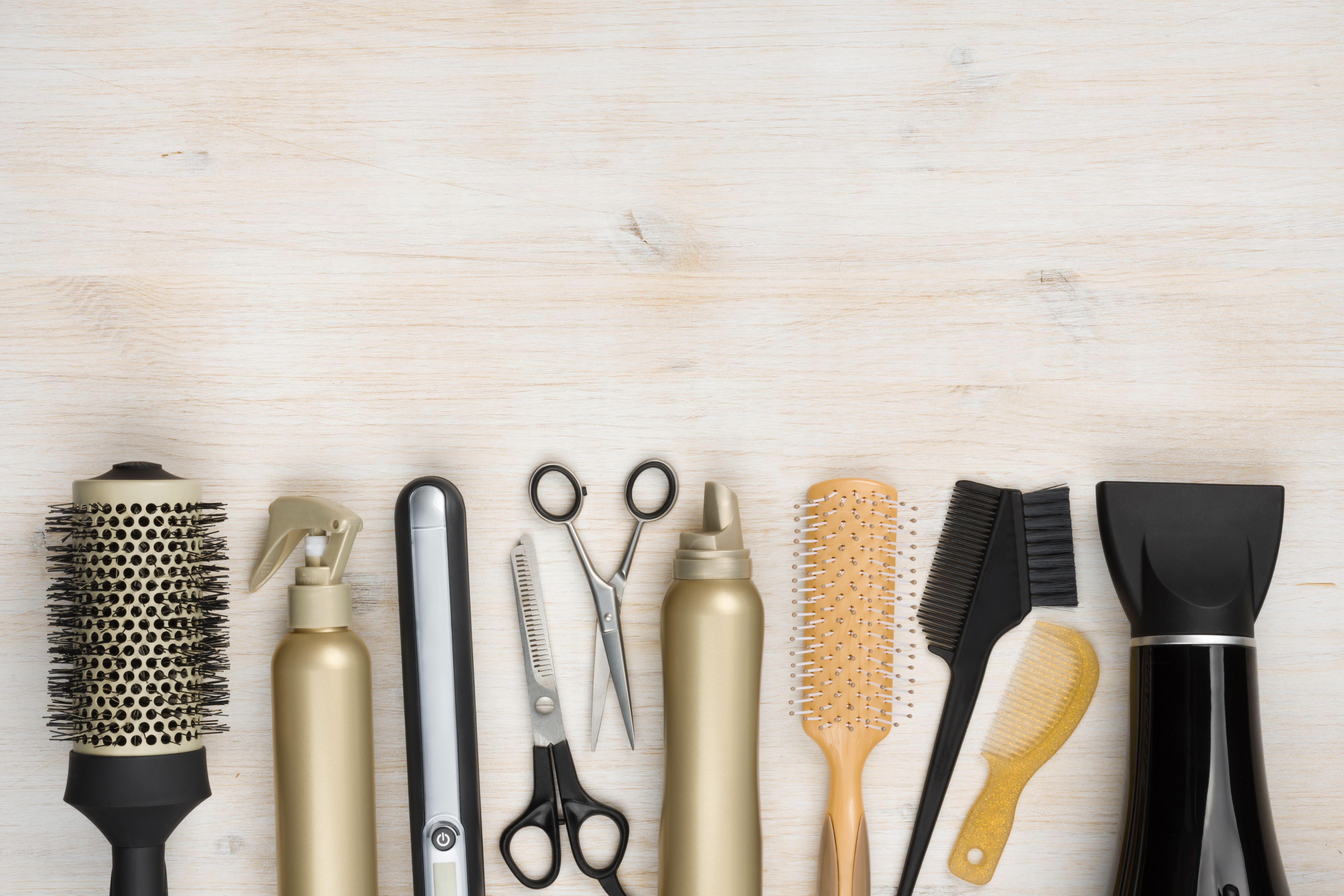 Peluquería unisex: Servicios de New Style