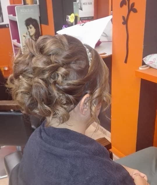 Verdaderos profesionales peluqueros unisex en Sevilla
