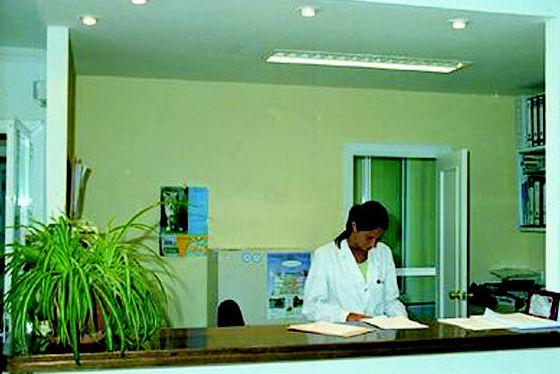 Cursos de formación en veterinaria en San Agustín del Guadalix - Madrid en San Agustín del Guadalix - Madrid