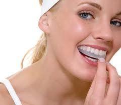 Foto 7 de Dentistas en Bargas | Clínica Dental Dra. Miriam Signorini