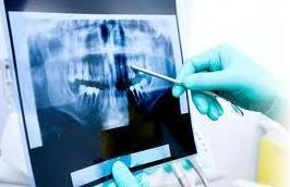 Radiografía Panorámica: Catálogo de Clínica Dental Dra. Miriam Signorini
