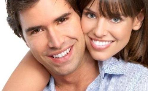 Foto 4 de Dentistas en Bargas | Clínica Dental Dra. Miriam Signorini