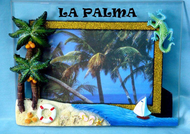 Mayoristas de souvenirs: Servicios de Comercial Regal Canarias