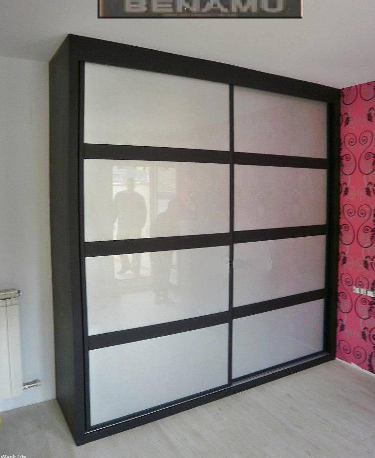 armarios empotrados de diseño