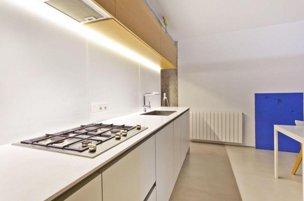 muebles de cocina mallorca fabulous muebles de cocina