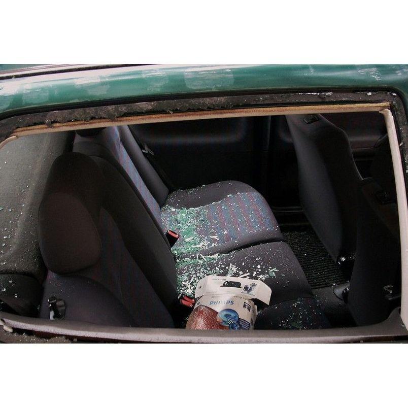 Reparación elevalunas: Servicios de Cubecar
