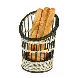 Cesta para baguette combi : Cestas de Artesanías Such