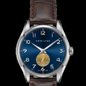Relojes de las mejores marcas en Lleida