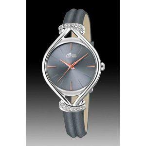 Reloj Lotus Para Sra. Modelo Grace Ref 18399/2 Acero, Mujer / 85,00 €