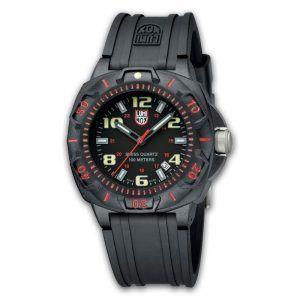 Reloj Sr. Sra. Luminox Sentry Ref Lx0215 / 200,00 €