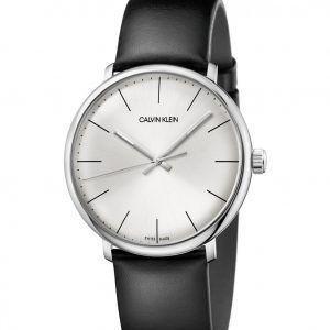 Reloj Calvin Klein Caballero High Noon Ref./ K8M211C6 / 189,00 €