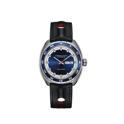 Reloj Hamilton automático ref.- H35405741  / 941,00 €